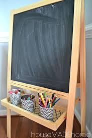 ikea kids chalkboard pbceda org full image for magnetic chalkboard contact paper fancy ikea kid easel for kid bedroom decoration lovely