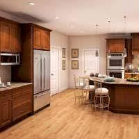 Founders Choice Cabinets About Cabinetmaker U0027s Choice Conestoga Wood Kitchen Cabinets