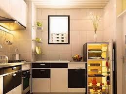 kitchen design tools nano at home