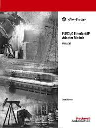 lexisnexis node id ethernet 1794 aent user manual ip address computer network