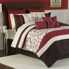 73 best master bedroom images on pinterest master bedrooms