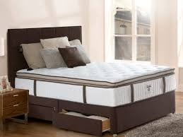 Costco King Bed Set by Bedroom Furniture Costco Bedroom Furniture Awe Inspiring Bedroom
