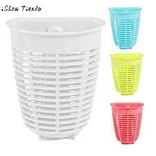 kitchen basket ideas promotion shop for promotional kitchen basket