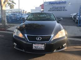 2010 lexus is250c hardtop convertible used 2010 lexus is 250c 128i at payless auto sales
