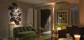 designheizk rper wohnzimmer design heizkörper für minimalistisches ambiente 8 foursteel designs