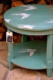 4202 best gigi u0026 elle images on pinterest furniture ideas
