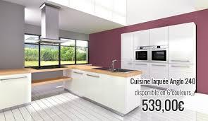 cuisine bas prix easy cuisine cuisine équipée pas cher et design en ligne