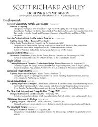 sle resume format for freshers documents google help writing anthropology thesis proposal a personal essay focuses