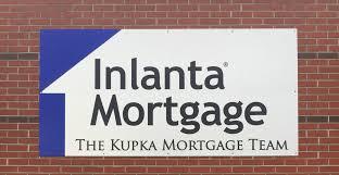 Usda Home Search Inlanta Mortgage The Kupka Team Conventional Loans Usda