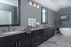 bathroom remodel lansing bathroom remodeling contractor home improvement showers