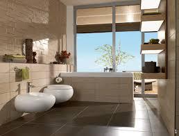 modern badezimmer modern moderne badezimmer bilder mit badezimmer ziakia