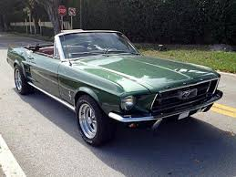 1967 ford mustang for sale cheap ford mustang classics for sale classics on autotrader