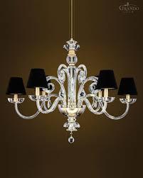 Kitchen Island Lighting Lowes by Chandelier Silver Lantern Pendant Light Mini Pendant Lights For