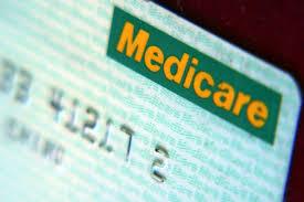 medicare enrollment deadlines you shouldn u0027t miss retirement us