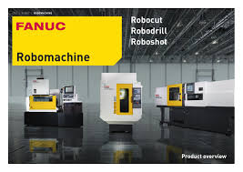 fanuc robomachine by jet digital media ltd issuu