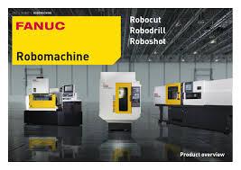 fanuc robomachine by jet digital media ltd issuu