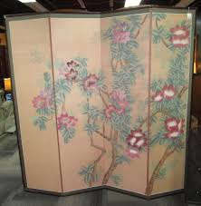 asian room dividers used furniture gallery