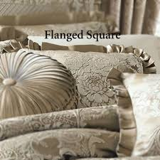 celeste damask comforter bedding by j queen new york