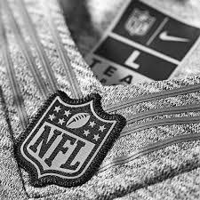 design gridiron jersey men s seattle seahawks richard sherman nike gray gridiron gray