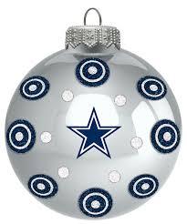 dallas cowboys decorations lights decoration