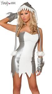 Shark Halloween Costume Women Shark Costumes Adults Jobsdetested Ga