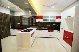Home Design Modular Kitchen 10 Beautiful Modular Kitchen Ideas For Indian Homes