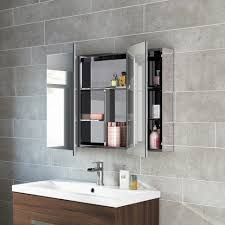 ikea kitchen cabinets for bathroom bathroom cabinets vanity mirror with shelves large mirrored