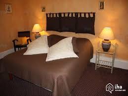 chambres d h es chantilly chambres d hôtes à chantilly iha 30629