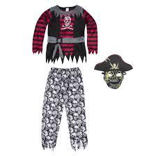 halloween costume ideas get reading