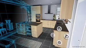 design your kitchen layout online kitchen latest kitchen design trends how to plan kitchen layout