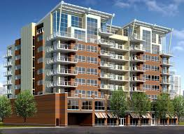 Leed Certified Home Plans 2020 Lawrence Leed Certified Design U2013 Denverinfill Blog