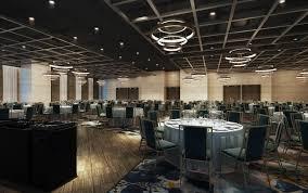 Borgata Floor Plan Meetings In Atlantic City Borgata Central Conference Center