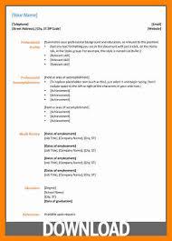 Resume Template Microsoft Office 12 Microsoft Office 2007 Resume Template New Hope Stream Wood