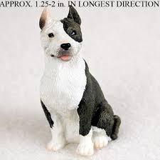 pitbull merchandise items gifts pitbull figurines socks