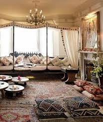 canape marocain antiquité pour un salon marocain traditionnel 2017 se diversifie