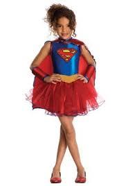 Superhero Halloween Costumes Teenage Girls Girls Superhero Costumes Child Teen Girls Superhero Costumes