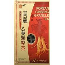 Minuman Ginseng Korea ginseng price harga in malaysia lelong