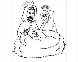 43 free christmas templates print free u0026 premium