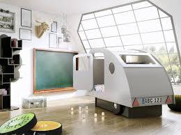cabane chambre lit lit cabane enfant awesome 11 lits cabane pour la chambre de