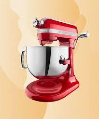 best new kitchen gadgets best black friday deals kitchen gadgets sales 2017