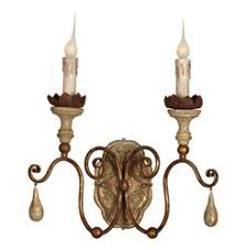 Wall Sconce Set Of 2 Alessia Rustic Lodge Wood Herringbone Panel Sconce Kathy Kuo Home