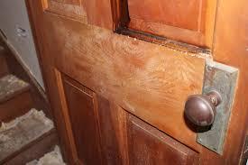 how i saved the world u0027s ugliest doors u2013 katie jane interiors