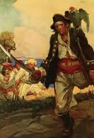 treasure island book report treasure island 1883 robert louis stevenson