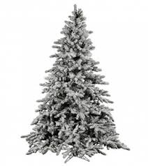 top 15 best artificial christmas trees in 2017