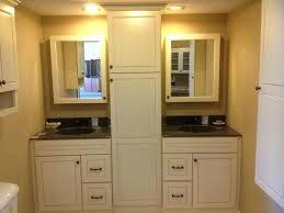 Kraftmaid Bathroom Cabinets Kraftmaid Bathroom Cabinets Chaseblackwell Co