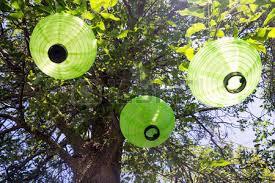 green lantern images stock pictures royalty free green lantern