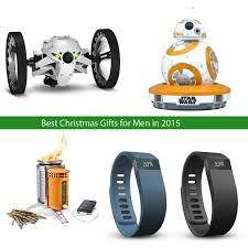 top christmas gifts for cover best christmas gifts for men2015 jpg