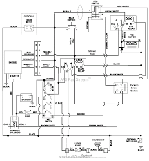 gravely 915132 000101 2350 zt parts diagram for wiring diagram