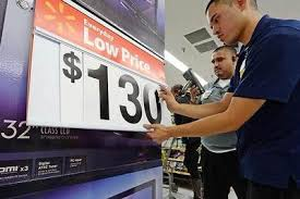 radioshack to open 8 a m thanksgiving day nbc news