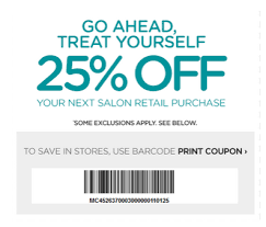 jcpenney hair salon prices 2015 jcpenney coupons hair salon coupon for six flags new england